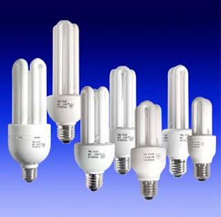 imagenes de bombillas bajo consumo