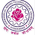 JNTU Results 2014 Hyderabad www.jntuh.ac.in JNTUH B.Tech B.Pharmacy MBA MCA M.Tech Result 2014