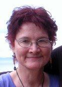 Sue Peters
