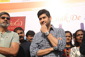 Mahesh Babu Chak De India Ride-thumbnail-16
