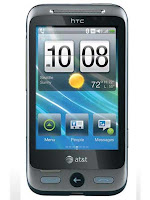 htc-freestyle-phone