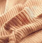 Le maglie per l'inverno