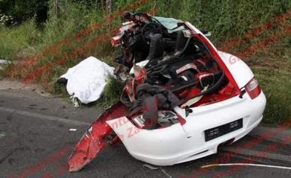 dead car car accidents dead bodies pics car accidents dead bodies pics source abuse report
