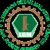 Jawatan Kosong Lembaga Getah Malaysia (LGM) - Tarikh Tutup : 4 Okt 2013