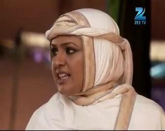 Sinopsis 'Jodha Akbar' Episode 181