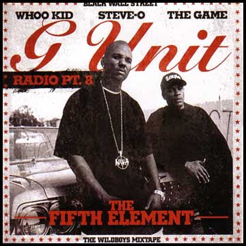 VA-DJ_Whoo_Kid_Steve_O_and_Game-G_Unit_Radio_Part_8-2004-C4