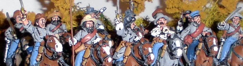 Service de peinture - Eskice Miniature 5-CIMG1068