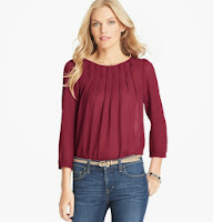 http://www.loft.com/sheer-smocked-peasant-blouse/315916?colorExplode=false&skuId=15355980&catid=catl00009&productPageType=fullPriceProducts&defaultColor=6600