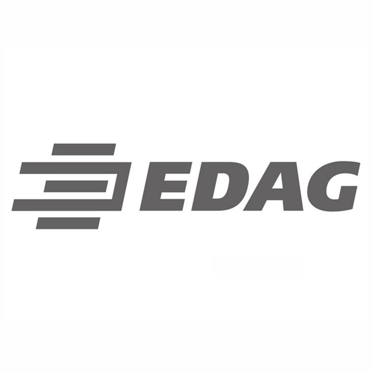Edag Logo All Logos Free For Download