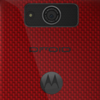 logo_Red_Motorola_DROID_Ultra