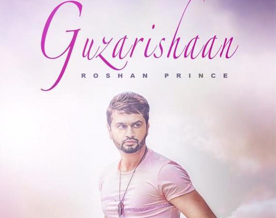 guzarishaan-roshan-prince