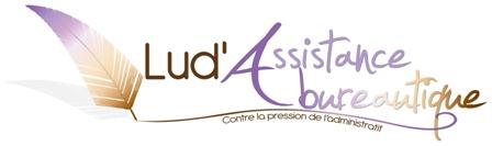 Lud'Assistance Bureautique