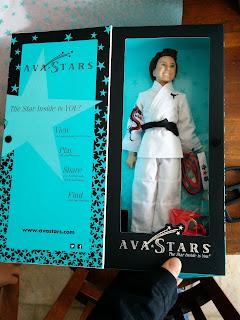 AvaStars 12
