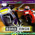 ROAD RASH BIKE PC GAME FREE DOWNLOAD FULL VERSION