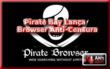 [Imagem: piratebrowser.jpg]