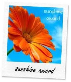 1^ Award