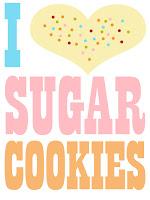 Cookies TOO...
