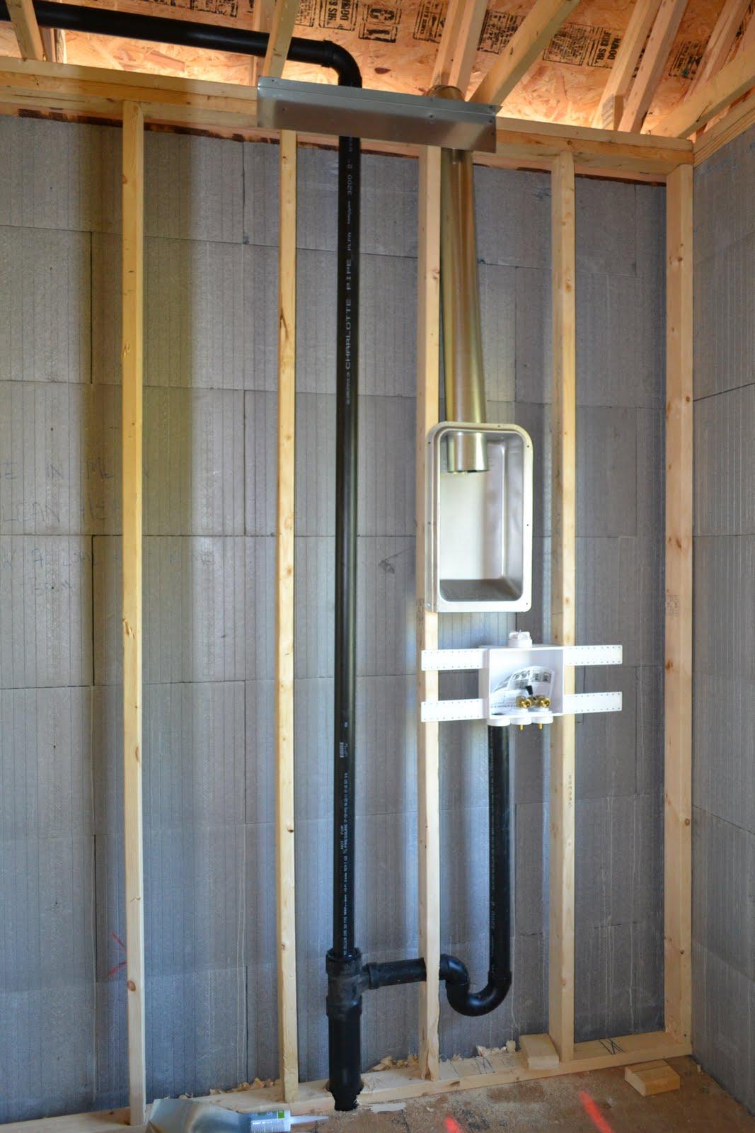 de jong dream house build day 42 august 24 2011