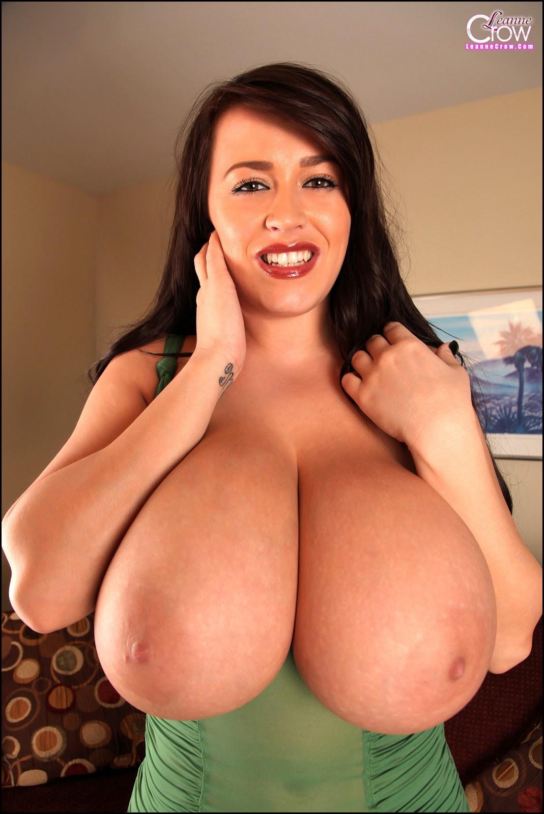 Nurse women big breast porn pictures porn movie