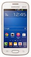 Smartphone murah Samsung 2016