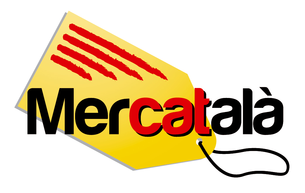 Mercatala.cat