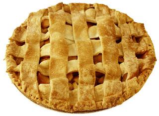 http://4.bp.blogspot.com/-bBSHQS1Rry4/TyvRM6VkhXI/AAAAAAAAABc/HhUUSDWduGg/s320/apple_pie.jpg