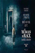 The Woman in Black: Angel Of Death (2015) ()