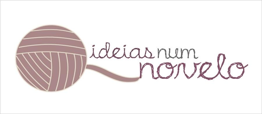 Ideias num novelo