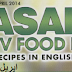 Masala Tv Food Magazine April 2014