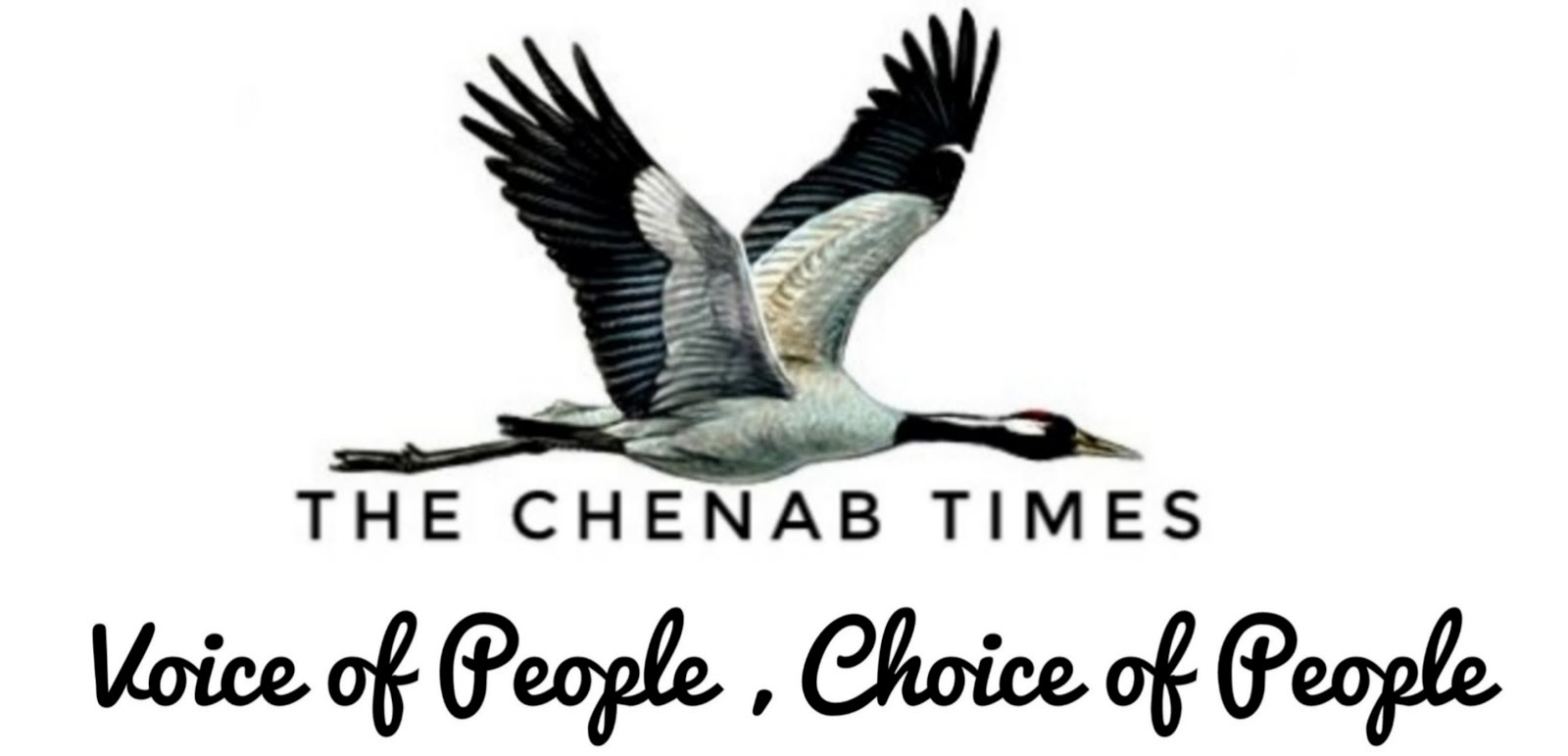 The Chenab Times | Official Website
