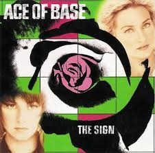 Download Gratis Lagu Ace of Base Album – The Sign