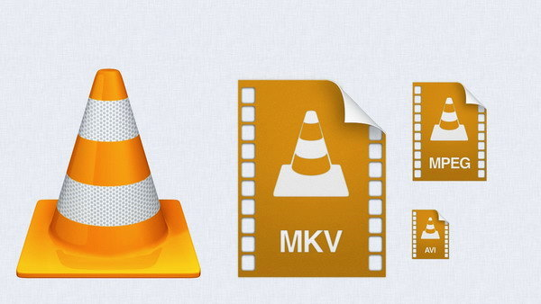 how to play yify files on vlc