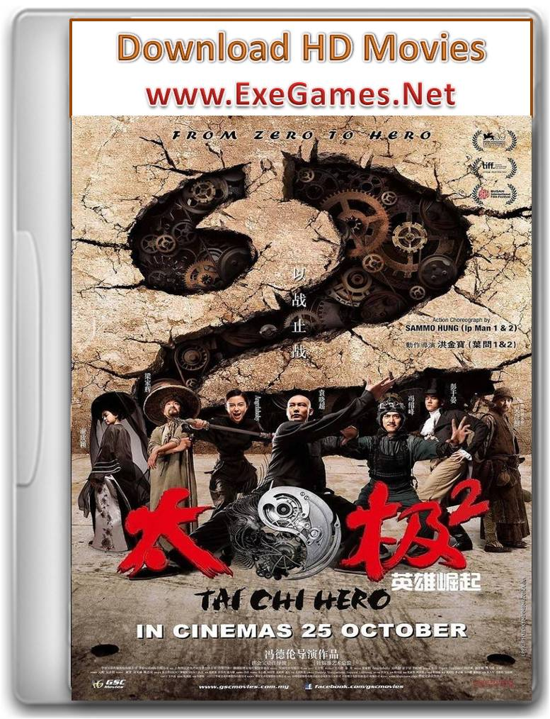 bol.com   Man Of Tai Chi (Blu-ray) (Blu-ray), Iko Uwais ...