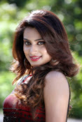 Dimple Chopade Hot photos-thumbnail-6