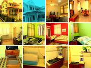 Homestay Melaka