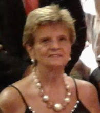CE Presidente Matilde Carone Slaibi Conti