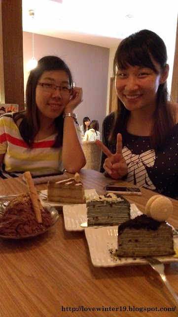 batu pahat desserts