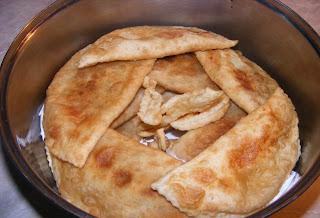 suberek, suberec, suberec turcesc, retete de mancare, suberek turcesc, retete culinare, retete turcesti, retete tataresti, preparate culinare, suberec cu carne, suberec de oaie, suberec de vita, suberec de porc, aluaturi, retete straine, mancaruri, gustari, retete cu porc, retete cu oaie, retete cu vita,
