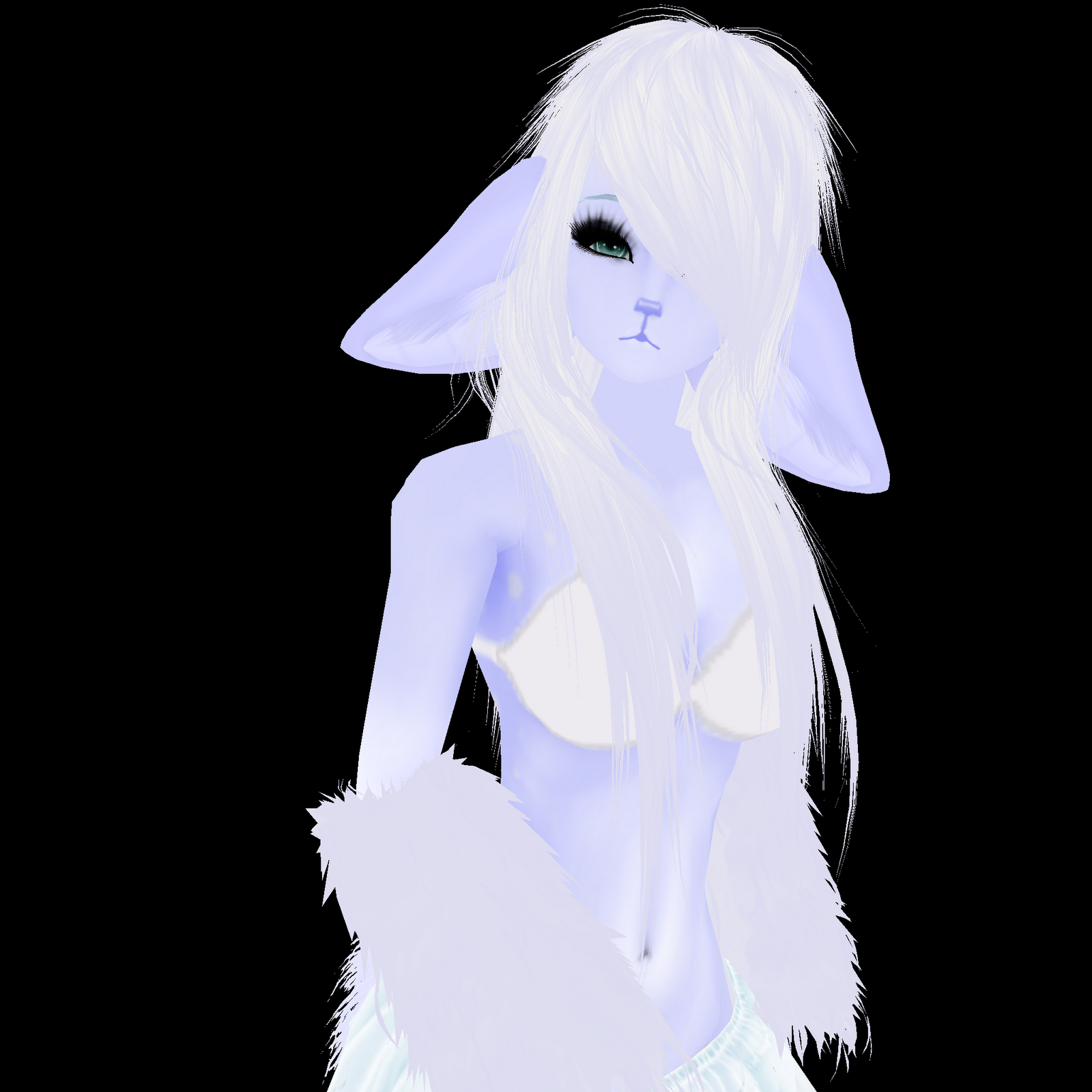 Can look imvu furry porn