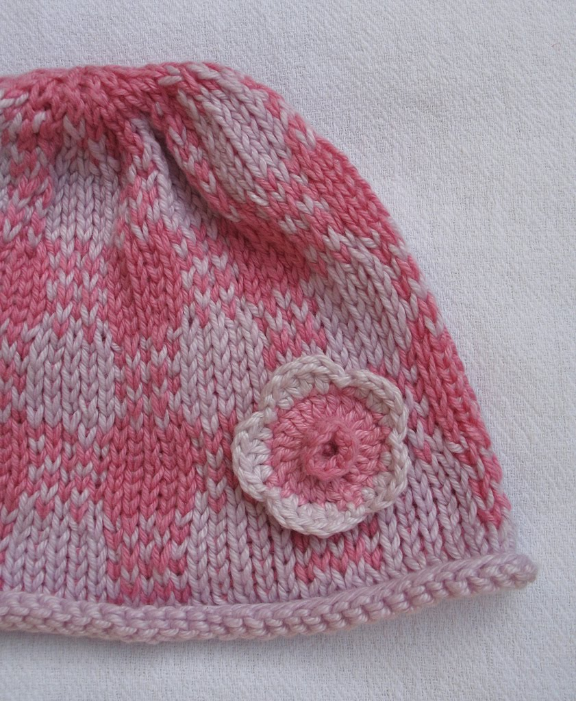 new crochet patterns hats-Knitting Gallery