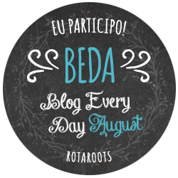 Projeto BEDA