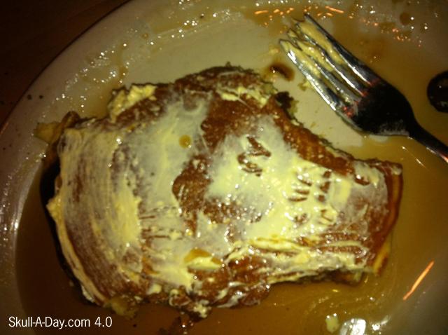 Kerbey Lane Cafe Guadalupe St