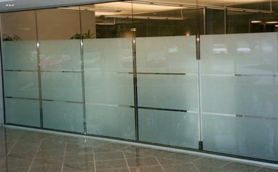 Laminas de seguridad 5721050 laminas de seguridad para ventanas ofertas 4 micras per - Laminas decorativas pared ...