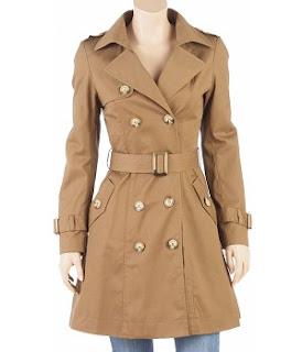 Cameu Женская Одежда Пальто
