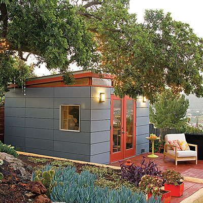 for fun check out these inspiring backyard cottages whether