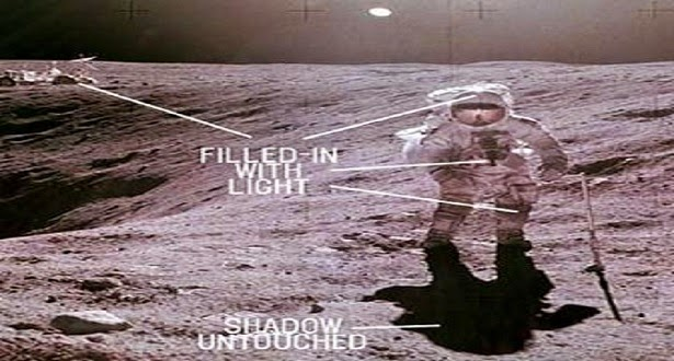 The Eagle Has Landed': How The Post covered the Apollo 11 landing ...
