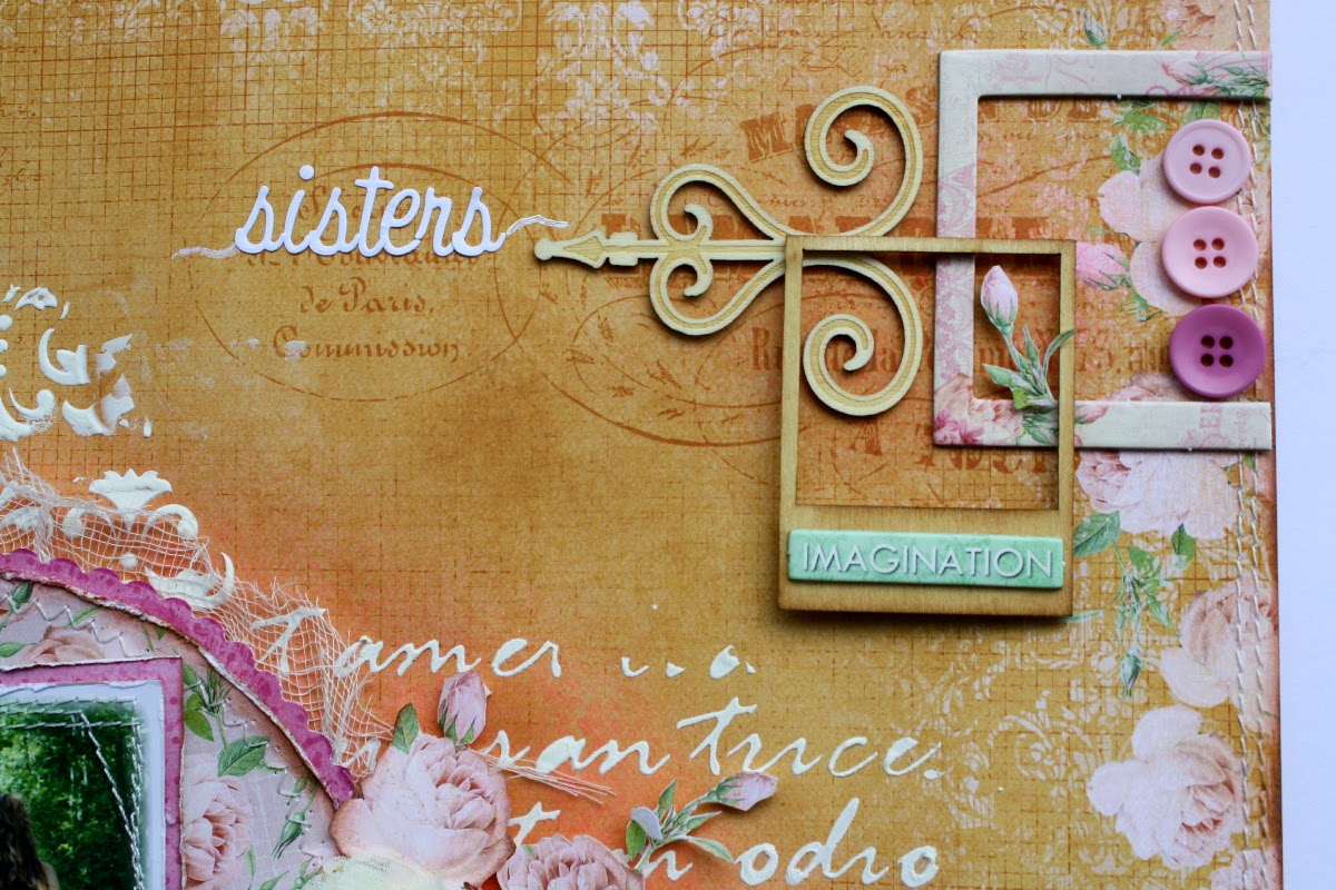 Sisters_Layout_Gabrielle_Pollacco_Bo_Bunny_Madeleine_02