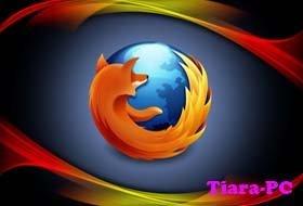 Firefox-14.0.1-Terbaru