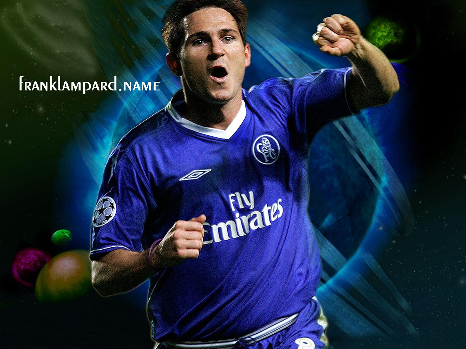 http://4.bp.blogspot.com/-bBjWdPl_8Fg/UPlTYaxHoKI/AAAAAAAAAOM/2M_1n_Tj2OU/s1600/Frank+Lampard+1.jpg