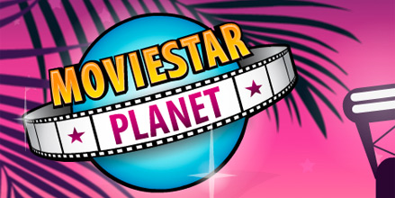 space rock movie planet - photo #48
